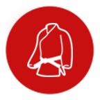 Franklin ATA Martial Arts - Free Uniform