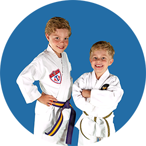 ATA Martial Arts Franklin ATA Martial Arts Karate for Kids
