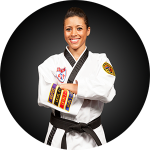 Martial Arts Franklin ATA Martial Arts Adult Programs
