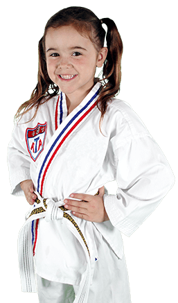 ATA Martial Arts Franklin ATA Martial Arts - Karate for Kids