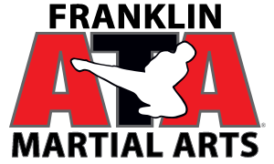 Franklin ATA Martial Arts Logo