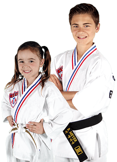 Franklin ATA Martial Arts | Franklin, Tennessee